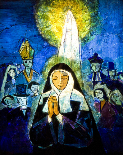 04-st-bernadette-painting-colorful